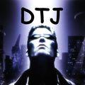 Avatar DTJ