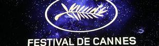 Cover Palmarès : Cannes 2019