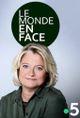 Affiche France 5 - Le monde en face