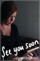 Affiche See you soon