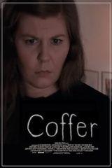 Affiche Coffer