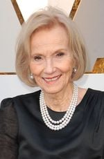 Photo Eva Marie Saint
