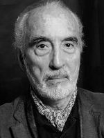 Photo Christopher Lee