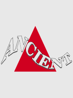 Logo Ancient