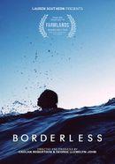 Affiche Borderless