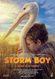Affiche Storm Boy