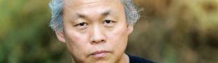 Cover Les meilleurs films de Kim Ki-duk
