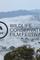Cover Wildlife Conservation Film Festival