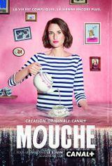 Affiche Mouche