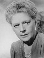 Photo Ethel Barrymore