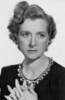 Photo Gladys Cooper