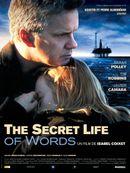 Affiche The Secret Life of Words