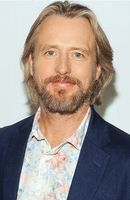 Photo Linus Roache