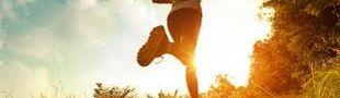 Cover Running au cinéma : films sur la course à pied