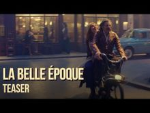 Video de La Belle Époque