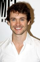 Photo Hugh Dancy