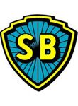 Logo Shaw Brothers