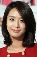 Photo Park Jung-Ah
