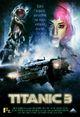 Affiche Titanic 3
