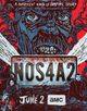 Affiche NOS4A2