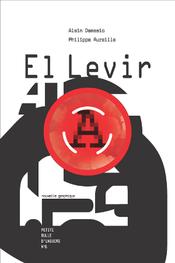 Couverture El Levir