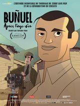 Votre dernier film visionné - Page 18 Bunuel_apres_l_age_d_or