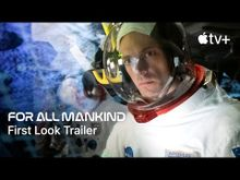 Video de For All Mankind