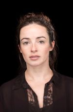 Photo Laura Donnelly