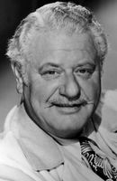 Photo Alan Hale Sr.