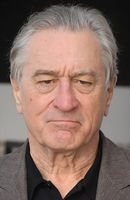 Photo Robert De Niro