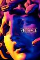 Affiche American Crime Story: The Assassination of Gianni Versace
