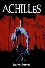 Affiche Achilles