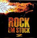 Pochette Rock Em Stock 2