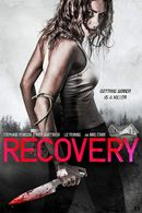 Affiche Recovery