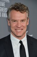 Photo Tate Donovan