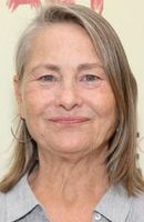 Photo Cherry Jones