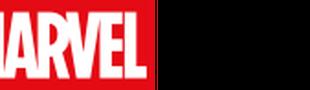 Cover Chronologie de l'univers cinématographique Marvel : films