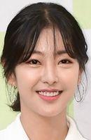 Photo Go Won-Hee