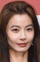 Photo Yoon So-Yi