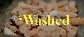 Vidéo Clip : Washed de Dumbfoundead