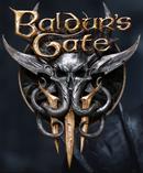 Jaquette Baldur's Gate III