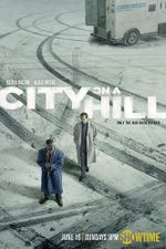 Affiche City on a Hill