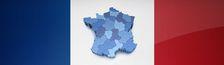 Cover Les jeux vidéo se déroulant en France