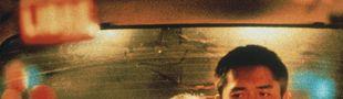 Cover Le titre du film est aussi le titre d'une chanson