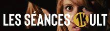 Cover Les séances 1kult