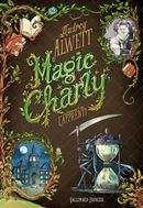 Couverture Magic Charly