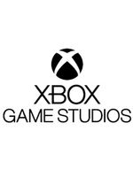 Logo Microsoft Corporation