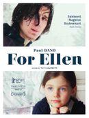 Affiche For Ellen