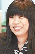 Photo Yan-Yan Mak