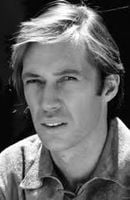 Photo David Carradine